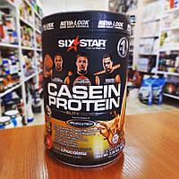 Купить протеин Muscletech Six Star Pro Nutrition Casein protein, 907 g