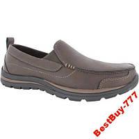 Туфли мужские Original USA