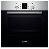 Духовой шкаф электрический Bosch HBN 532 E5 (67 л)