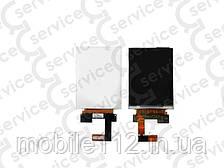 Дисплей для Motorola E6 ROKR/ A1200/ Q/ Q8
