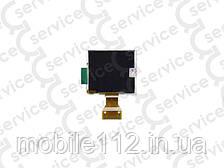 Дисплей для Motorola C155/ C156/ C157