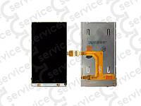 Дисплей для Motorola MB525 Defy/ MB526