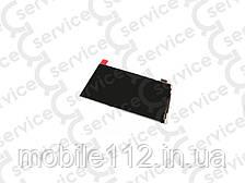 Дисплей для Microsoft 430 Lumia