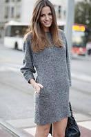 Модні жіночі светри 2016 – 2017