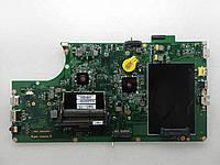 Материнская плата Lenovo IdeaPad E325