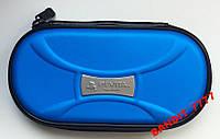 Чехол PSP Vita-Official Playstation Product