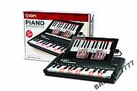 Электронное пианино ION-для iPAD, iPHONE и iPOD