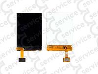 Дисплей для Nokia 5000/ 2700c/ 2730c/ 3610f/ 5130/ 5220/ 5320/ 7100sn/ 7210sn/ C2-01/ C2-05