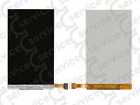 Дисплей для Nokia 510 Lumia/ 520/ 525, оригинал (Китай)