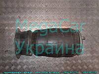 Пневмоподушка подвески задней IVECO EUROCARGO, FIRESTONE 1T15MPW7