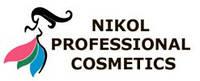 NIKOL PROFESSIONAL COSMETICS