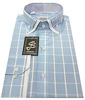 Рубашка мужская   № S 79.4 RC
