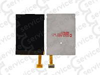 Дисплей для Nokia E65/ 3720c/ 5610/ 5630/ 5700/ 6110n/ 6220c/ 6303/ 6500s/ 6600s/ 6650f/ 6720c/ 6730с/ E57, оригинал (Китай)