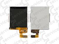 Дисплей для Nokia N70/ 6680/ 6682/ N72