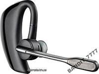 Bluetooth-гарнитура Plantronics Voyager PRO+