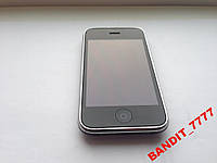 Apple iPhone 3GS 8Gb Black Neverlock
