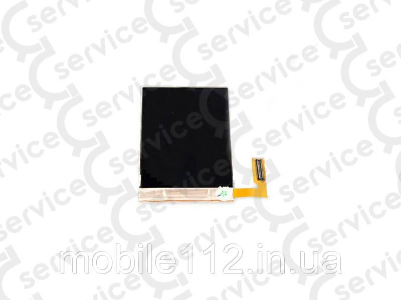 Дисплей для Nokia N92, внутренний