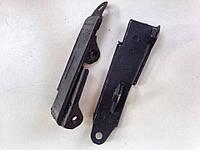 Успокоитель цепи ВАЗ 2103,-06 ( БРТ), 2103-1006100Р