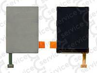 Дисплей для Nokia X3-00/ X2-00/ C5-00/ 2710n/ 7020
