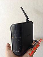 "Wi-Fi Router Belkin N150 Wireless ""USA"""