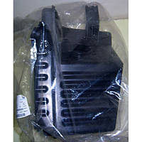 Резонатор воздушного фильтра Авео Т200, Т250, Т255 GM Корея