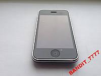 Apple iPhone 3GS 16Gb Black Neverlock