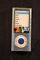 Чехол  iPod Nano 5G BodyGlove