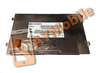 Дисплей (матрица) планшета 7 inch HV070WS1-101 Galaxy Tab P1000, P1010, 3100, P6200, P6210 1024x600 Б/У Тест+