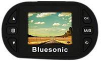 Видеорегистратор Bluesonic BS-S600