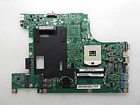 Плата материнская Lenovo B590G