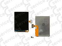 Дисплей для Samsung C3322 Duos, версия:0.1