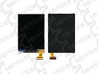 Дисплей для Samsung C6112 Duos С6212/ S6112 rev:2.4