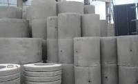 Кольца стеновые для колодцев железобетонное КЦ 25-12 ЖБИ, гост, цена, КС, КЦ, КЦП, КЦД. Доставка по Украине.