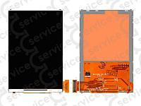 Дисплей для Samsung G130E Galaxy Star 2 Duos/ G130HN/ G130H Galaxy Young 2