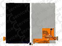 Дисплей для Samsung G313F Galaxy Ace 4 LTE/ G313HN/ G313HU