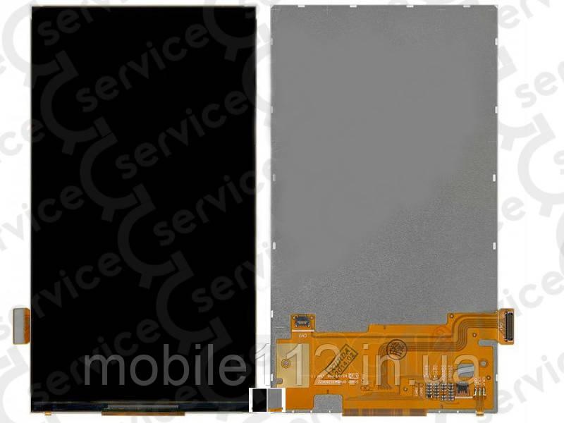 Дисплей для Samsung G7102 Galaxy Grand 2 Duos/ G7105/ G7106