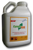 Адъювант Супер КАП - (органо-силиконовый сурфактант - полиэфир трисилоксан)