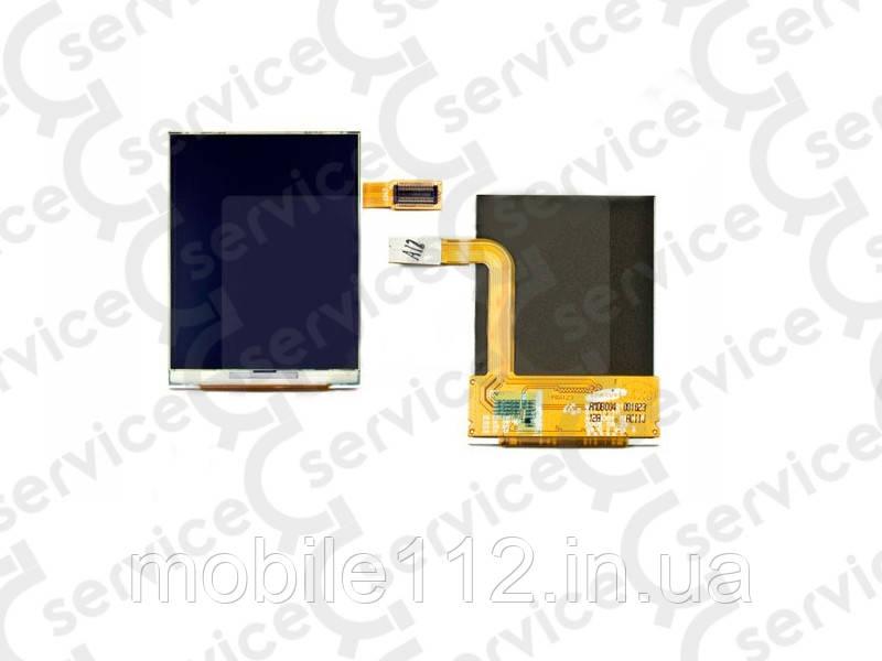 Дисплей для Samsung i7110 rev:2.2