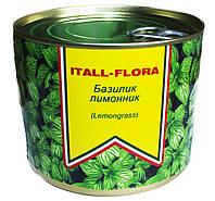 Семена базилика Лимонник 50 гр