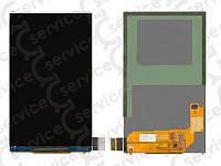 Дисплей для Samsung i8260 Galaxy Core/ i8262