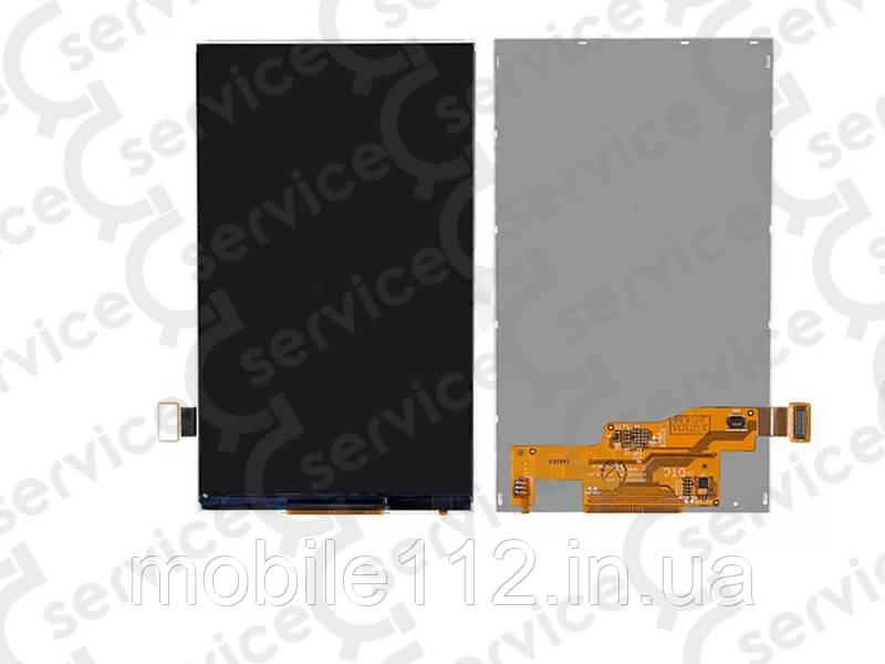 Дисплей для Samsung i9060 Galaxy Grand Neo/ i9262/ i9080/ i9082, оригинал (Китай)