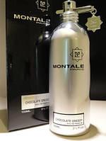 Montale Chocolate Greedy 100ml унисекс