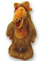 Мягкая игрушка Альф (большой),высота 100 см