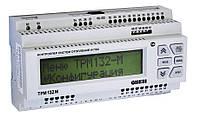 ТРМ132М контроллер для систем отопления и горячего водоснабжения