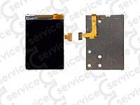 Дисплей для Samsung S3370 Corby 3G