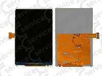 Дисплей для Samsung S6310 Galaxy Young/ S6312