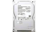 Жесткий диск HDD 500Gb DT01ACA050 SATA 3 3.5