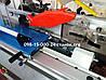 Zenitech ML 353 K Комбинированный Фрезер Рейсмус Фуганок Форматно-раскроечный станок по дереву, фото 2