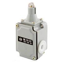 Выключатель путевой ВПК-2111 БУ2