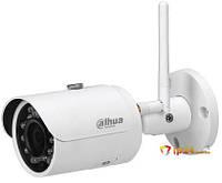IP видеокамера Dahua IPC-HFW1320S-W